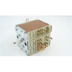 92745223 CANDY LBCI813T N° 81 Programmateur pour lave linge