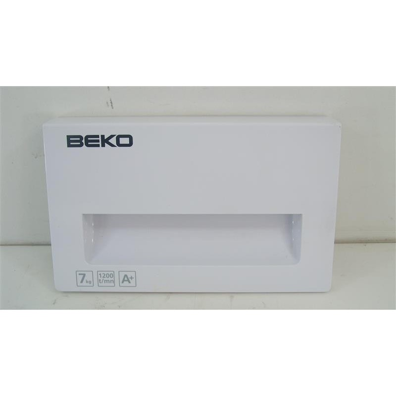 2827329028 beko wmi71241 n 176 34 fa 231 ade de bo 238 te 224 produit pour lave linge