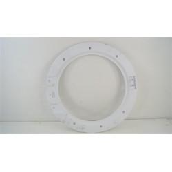 2827270100 BEKO WMI71241 n°159 cadre arrière pour lave linge