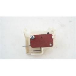 1246034001 ARTHUR MARTIN ADC514E N°132 micro interrupteur pour sèche linge