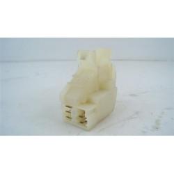 00154193 SIEMENS WTXL241FF/07 N°133 interrupteur pour sèche linge