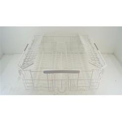 41011413 CANDY ROSIERES n°8 panier supérieur pour lave vaisselle