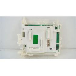 91320346100 ARTHUR MARTIN AWT1255AA N° 72 module de puissance pour lave linge