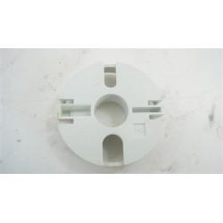 55X0030 THOMSON TSLC408D/D N°137 guide bouton de sèche linge