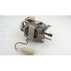 57X0368 THOMSON TSLC408D/D n°23 moteur de sèche linge
