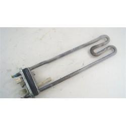 52X1845 BRANDT FAGOR n°110 résistance, thermoplongeur pour lave linge