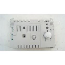 480140100441 WHIRLPOOL ADP6834 n°219 module de puissance pour lave vaisselle