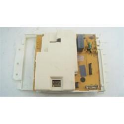 09200780 CANDY CM2146 n°100 module de puissance pour lave linge