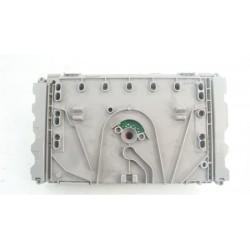 481010494416 WHIRLPOOL AWOD8453 N°303 Module de puissance HS pour lave linge