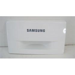 SAMSUNG WF70F5E0W4W/EF N°261 tiroir de Boîte à produit pour lave linge