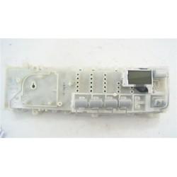 973916096153010 ARTHUR MARTIN ADC77550W n°38 programmateur pour sèche linge