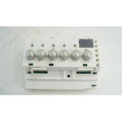 973911232574013 ARTHUR MARTIN ASF2650 N°109 module de puissance pour lave vaisselle