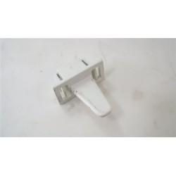 1250071006 FAURE LSI148 n°126 Crochet de porte pour sèche linge