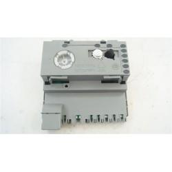 1560804203 IKEA LDW60 N°307 Module de puissance HS pour lave vaisselle