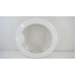 AIRLUX LL90A n°18 hublot complet pour lave linge