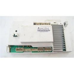 ARISTON AQ9D691UEUVA n°171 module de puissance pour lave linge