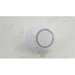 41028830 CANDY CO126F47 N° 69 Bouton de programmateur pour lave linge