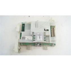 49023471 CANDY GOW496D47 N°310 module HS pour lave linge