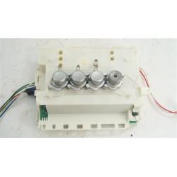 32005648 SELECLINE LV4712 n°94 programmateur pour lave vaisselle