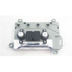 32004311 SELECLINE LV4712 n°95 platine affichage pour lave vaisselle