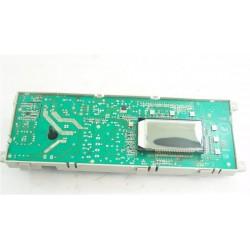 2961561301 BEKO DCU930 n° 294 programmateur HS pour séche linge