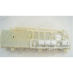 667F59 SELECLINE SLPC60E03 n°59 Programmateur pour sèche linge