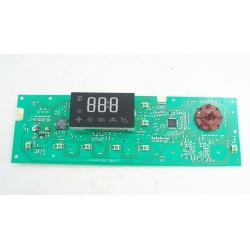 C00298329 INDESIT IDCEHG45BFR n°43 Programmateur pour sèche linge