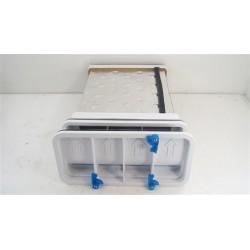 C00287179 INDESIT ARISTON n°50 Condenseur alu pour sèche linge