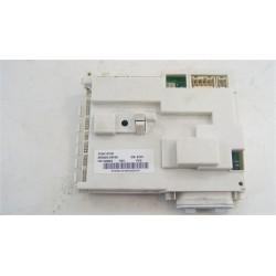 INDESIT IDCEHG45BFR n°44 Module de puissance pour sèche linge