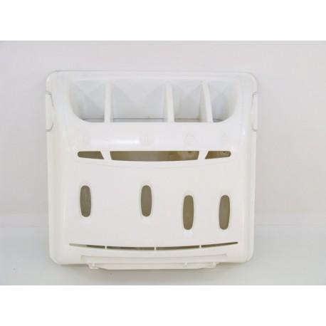 BRANDT VEDETTE n°1 boite a produit de lave linge