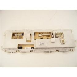 ALTUS AL6013 n°48 Programmateur de lave linge