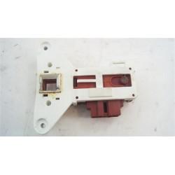530001500 BLUESKY BLF1200 n°15 sécurité de porte lave linge