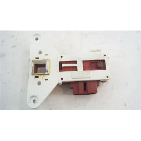 BLUESKY BLF1200 n°15 sécurité de porte lave linge