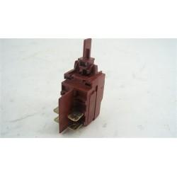 522006701 FAR CMLF135EV n°263 interrupteur de lave linge
