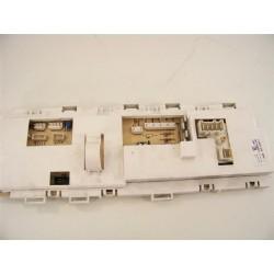SABA LL8F12 n°49 Programmateur de lave linge