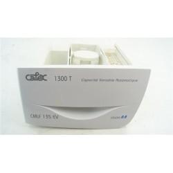 CALEX CMLF135EV N°262 Boîte à produit pour lave linge