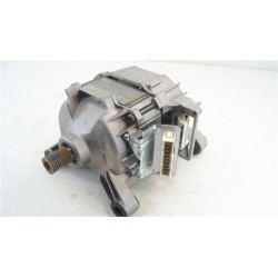 FAR LT 1200E n°20 moteur pour lave linge
