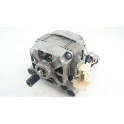 108531400 FAURE FWQ5118 n°104 moteur pour lave linge