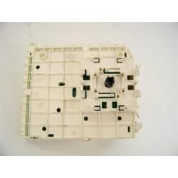WHIRLPOOL  AWM5122  n°64 Programmateur de lave linge