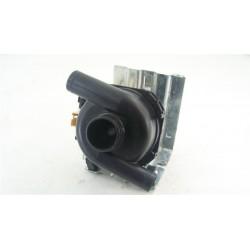 695210563 SMEG LVF651B n°32 pompe de cyclage pour lave vaisselle