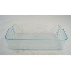 15339 SAMSUNG RL40EGPS1 n°61 Balconnet à condiments pour réfrigérateur