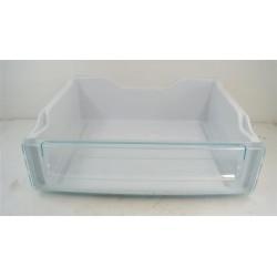132A40 SAMSUNG RL40EGPS1 n°68 Bac à légumes pour réfrigérateur