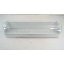 DA61-04309A SAMSUNG RL40EGPS1 n°62 Balconnet à oeufs pour réfrigérateur
