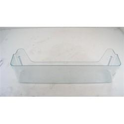 15495 SAMSUNG RL40EGPS1 n°63 Balconnet à condiments pour réfrigérateur