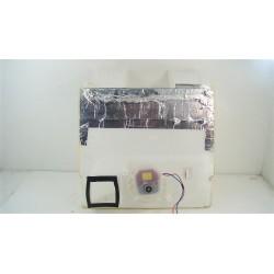 43452 SAMSUNG RL40EGPS1 n°18 ventilateur pour réfrigérateur