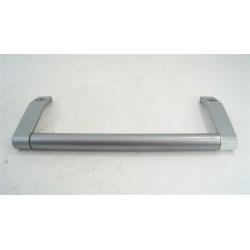 SAMSUNG RL40EGPS1 n°81 Poignée de porte pour réfriférateur et congélateur