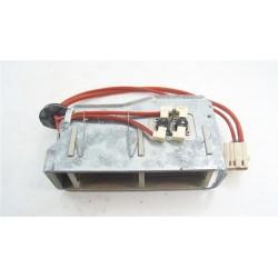 1257530012 ELECTROLUX ADC37100W n°152 Résistance 1400W/600W de sèche-linge