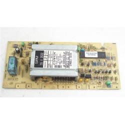 55X3532 THOMSON ACCESS90 n°67 module de puissance pour lave linge