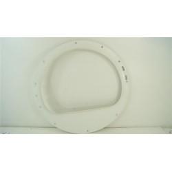 00445419 BOSCH WTS86511FF/03 n°109 cadre arrière pour sèche linge