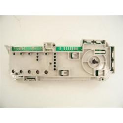 ARTHUR MARTIN ADC5330 n°6 programmateur pour sèche linge